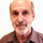 Executive Director Paul Stein